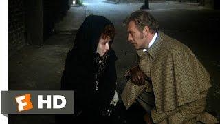 Murder by Decree (1979) - Mary Kelly Scene (6/11) | Movieclips