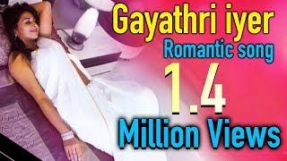 Romantic Song :: Gayathri Iyer || Gola Gola Telugu Movie