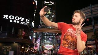 GP Vegas History Draft - Sing Along Set Review
