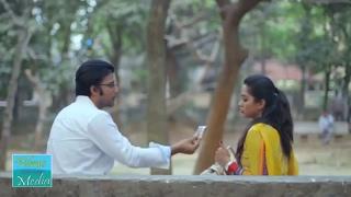 Bangla-Comedy-and-Romantic-Natok-2016-ভালবাসার-ভাড়াটিয়াby-Afran-Nisho -