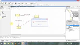 222s power designer modelo uml sequence diagram collaboration diagram bank management ccuart Image collections