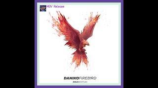 DANIKO - FireBird ( Enlis Bootleg )