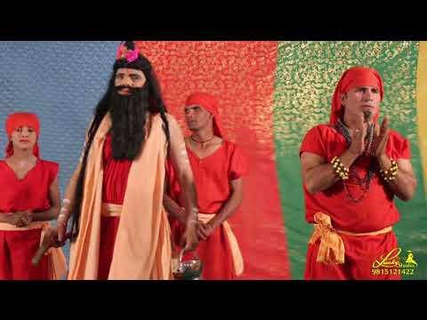 Xxx Mp4 Mahil Gaila Drama 2018 Dharmvir Pardesi Amp Party Simbal Mazare Wale Part 4 3gp Sex