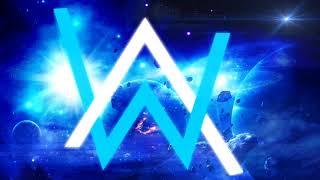 Alan Walker - Give Me Hope