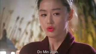 Main tera naam batao kisko || korean mix || my love from the star