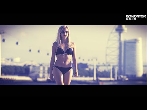 Achtabahn - To The King (Official Video HD)