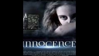 Watch Innocence   Watch Movies Online Free