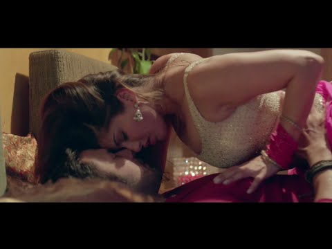 Sunny Leone and Rajnish Duggal Leaked Kissing and Bed Scenes from Beiiman Love HD 2016