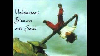 Muslimgauze - Takfir Wa Higra