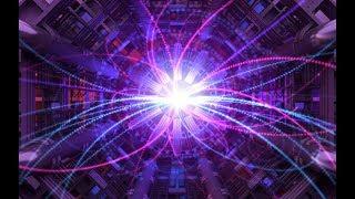 Eureka! Scientist Discover Angel Particle.