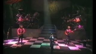 Adam And The Ants - The Prince Charming Revue - Full Show HD