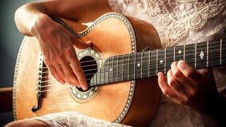Relaxing Guitar Music, Stress Relief Music, Relax Music, Meditation Music, Instrumental Music, ☯2674