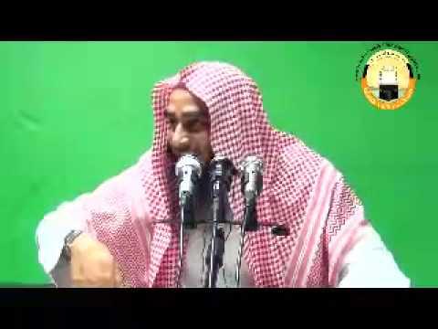 Bangla Question And Answer Islami Bayat By Sheikh Motiur Rahman Madani