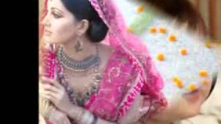 Akaki Mon Aaj Nirobe (Music)_Bangla Karaoke Track Music Sell Hoy=0088-01753059266 /00966-553980420