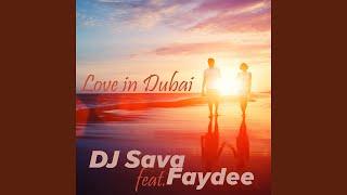 Love in Dubai (Extended Rework)