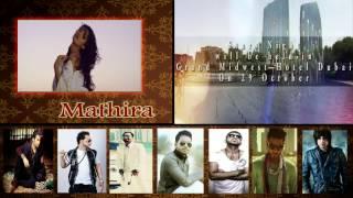 Bilal Saeed - Flint J - R Haider Ali - Kzee Haroon - Subtain - Usaf - Fakhran  Event Teaser 2014
