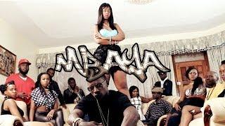 Mbaya - Benady