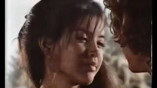 Paradise (1982) - Trailer