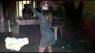 ....PATRICIA SCHNEIDER  MALVADA DO FUNK  (DJ MAU)...