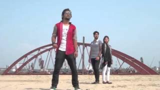 Shunnota Piran khan ft Navid and Nilam sen Official Music Video