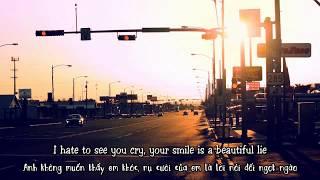 Download [Lyrics + Vietsub] Edward Maya & Vika Jigulina - Stereo Love (Jay Latune Remix)