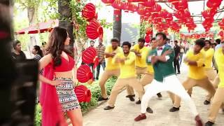 Tamanna Real Behaviour on Sets : Rare Video