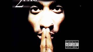 2Pac - I Wonder If Heaven Got A Ghetto: [R U Still Down? (Remember Me)]
