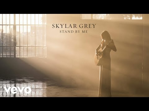 Download Skylar Grey - Stand By Me (Audio) On VIMUVI.ME