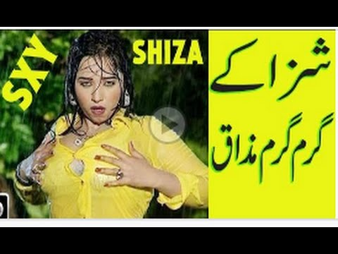 Xxx Mp4 Shiza Sxy Garam Jokes Naseem Vicky Ifrikhar Thakur Sajjan Abbas Honey Alblela 3gp Sex