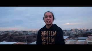 Apekz - Arangkada feat. Aya (Official Music Video)