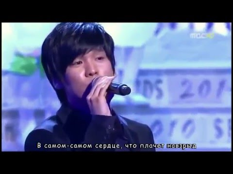 Xxx Mp4 RUS SUB РУС САБ 홍광호 Hong Kwang Ho 발밤발밤 Balbam Balbam Quot Queen SunDuk Quot OST TV Live 3gp Sex