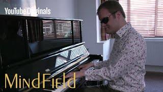 Divergent Minds - Mind Field S2 (Ep 7)