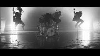 Palisades - Let Down (Official Music Video)