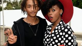 Best Of Jaden Smith & Willow Smith's Casual Style   2017