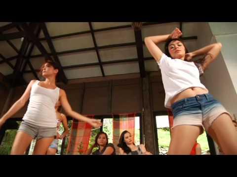 Eagle Point Batangas Beach Resort Pantaxa Episode 6 Part 8