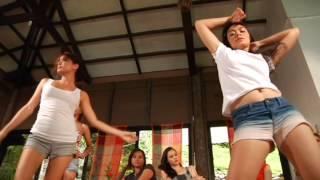 Eagle Point Batangas Beach Resort : Pantaxa Episode 6 Part 8