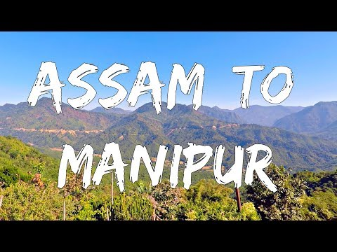 Xxx Mp4 Dangerous And Worst Road Journey From Silchar Assam To Imphal Manipur HD 3gp Sex