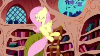 The Best of Fluttershy