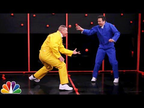 Xxx Mp4 Sticky Balls With John Cena 3gp Sex