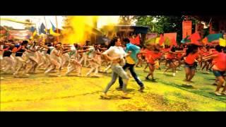 Go Go Govinda - OMG Oh My God (2012) HD