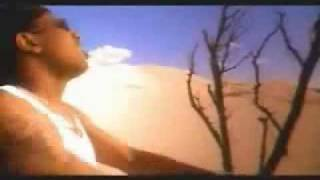 Master P ft Silkk Tha Shocker Pimp C I Miss My Homies