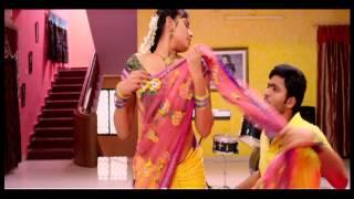 Premantene Chitram - Tanuvuna Anuvanuvantha song - idlebrian.com