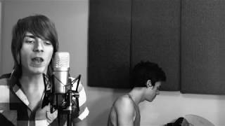 One Direction - Rock Me (This Century Cover)