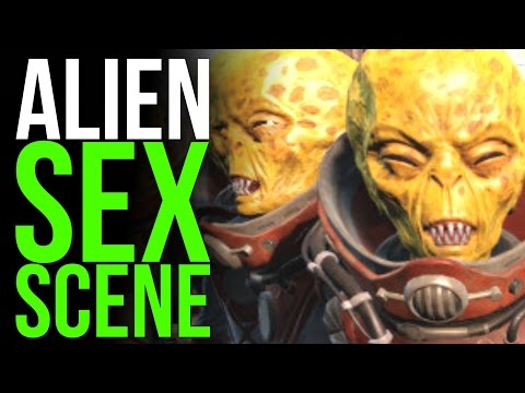 Xxx Mp4 Fallout 4 Alien Sex Fallout 4 Funny Moments Playthrough Pt 18 3gp Sex