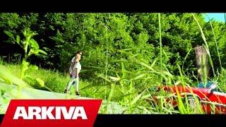 Kole Oroshi - Shaci (Official Video HD)