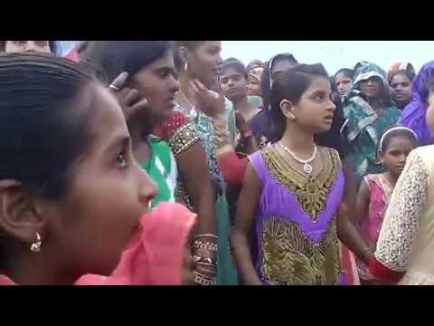 tamil village girl