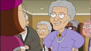 Family Guy Full Episodes - 24/7 LIVE