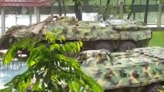 (Video 1) Real Footage of Operation Thunderbolt | ISIS killing Mission in Bangladesh