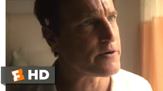 The Glass Castle (2017) - Hospital Breakout Scene (1/10) | Movieclips