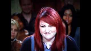 annoying fat girl kicked off Judge Judy